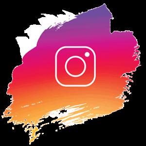 Egy kép, Instagram
